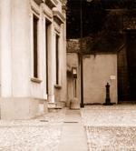 piazza-pontera-150px